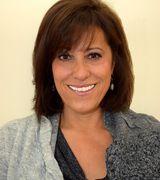 Rita Neri, Agent in Chicago, IL