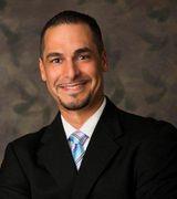 Gabriel Martinez, Real Estate Agent in Chicago, IL