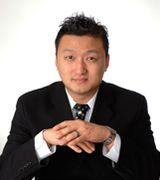 James Park, MBA Broker, Agent in Johns Creek, GA
