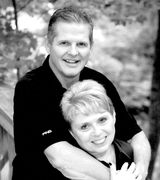 Stacey & David Kiernan, Agent in Carmel, IN