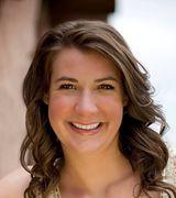Tessa Grose, Agent in Littleton, CO