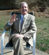 Chuck Evans, Real Estate Pro in Virginia Beach, VA