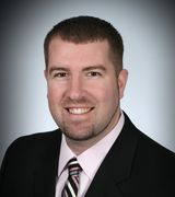 Matt Ashworth, Real Estate Pro in Coon Rapids, MN