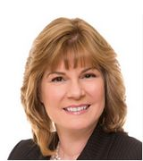 Carol Maclachlan, Real Estate Agent in Branford, CT