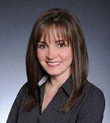 Rachel Schaden, Real Estate Agent in Woodbury, MN