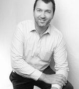 Nick Fraser, Real Estate Pro in Madeira Beach, FL