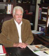 Hal Stark, Real Estate Pro in Village Mills, TX
