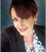 AMY MASON, Real Estate Pro in DeLand, FL