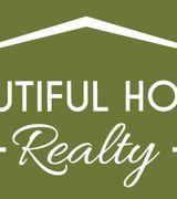 Reynalda Cha…, Real Estate Pro in Cartersville, GA