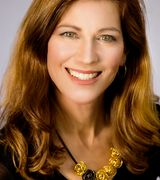 Deborah Solvason, Real Estate Agent in Greenbrae, CA