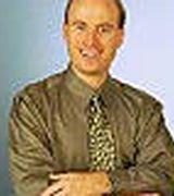Mark Solem, Agent in Spring Park, MN