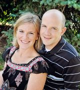 Kelly and Kr…, Real Estate Pro in Eagan, MN