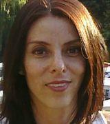 Clara Acosta, Real Estate Pro in Miami, FL