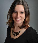 Laura Mauels…, Real Estate Pro in Keller, TX