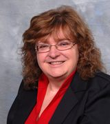 Colleen Labow, Real Estate Pro in Morristown, NJ