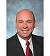 Brad Hatton, Real Estate Pro in Fremont, CA