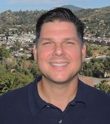Jason Kardos, Real Estate Pro in La Mesa, CA