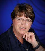 Carolynn Mid…, Real Estate Pro in Port Huron, MI