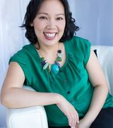 Millie Wang nude 658
