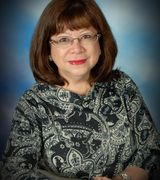 Elizabeth Barrett, Real Estate Agent in McHenry, IL