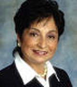 Vivian Tener, Agent in Garden City, NY