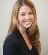 Amber Huemmer, Real Estate Pro in Madison, WI