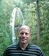 Peter Hatton, Real Estate Pro in Bend, OR