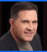 Gregory Touc…, Real Estate Pro in San Antonio, TX