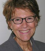 Barbara Snyder, Agent in Newtown, CT
