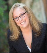 Kirsten Shafer, Agent in Chandler, AZ