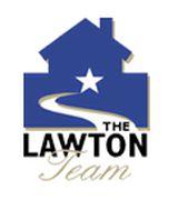 Karen Lawton, Agent in Greenville, SC