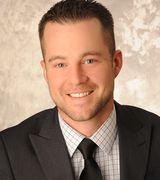 Mike Harris, Agent in Midvale, UT