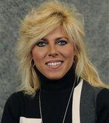 Karen Leheney, Agent in brecksville, OH