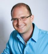 Nathan Pfahl…, Real Estate Pro in Indianapolis, IN