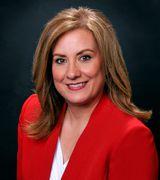 Carol Fereti…, Real Estate Pro in East Brunswick, NJ