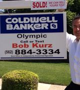 Bob Kurz, Agent in La Mirada, CA