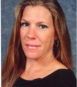 Melanie Cooley, Agent in Graceham, MD