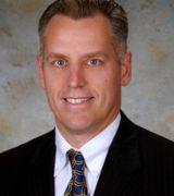 Mike Mcleod, Real Estate Pro in Bonita Springs, FL