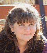 Sona Merlin, Real Estate Pro in Asheville, NC