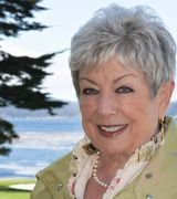 Lore Lingner, Real Estate Pro in Carmel, CA