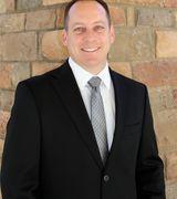 Alan Kittelm…, Real Estate Pro in Scottsdale, AZ