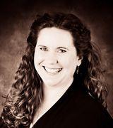 Hannah Swain, Real Estate Pro in Palo Cedro, CA