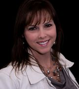Debbie Macke…, Real Estate Pro in Windham, NH