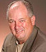 Danny Carter, Agent in El Paso, TX