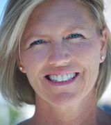 Kelly Walen, Real Estate Agent in Cocoa Beach, FL