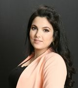 Maayan Gotte…, Real Estate Pro in Closter, NJ