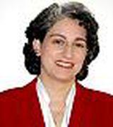 Maria Kastri…, Real Estate Pro in Tarpon Springs, FL