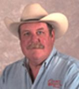 L. Dennis Ir…, Real Estate Pro in Banner, WY
