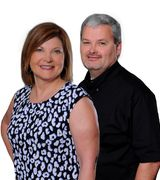 Joe & Michelle Mitchell, Real Estate Agent in Raleigh, NC