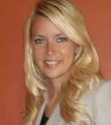 Anne Clancy, Agent in Cottage Grove, MN
